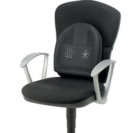 mal de dos bureau chaise mal de dos 28 images chic fauteuil de bureau