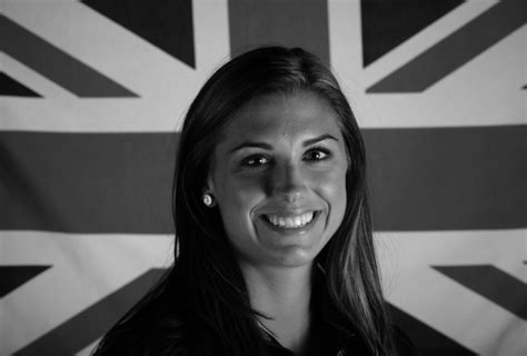 famous women  soccer bleacher report latest