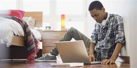 Teens Dont Need Normal Jobs Jaylen Bledsoe
