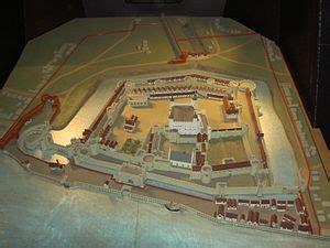 scale model wikipedia