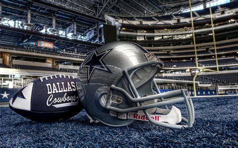 Dallas Cowboys Wallpaper Hd Dallas Cowboys Wallpapers Pictures Images