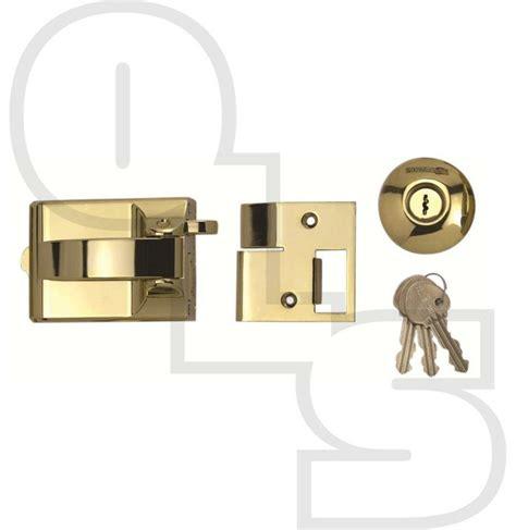 locks for doors that open outward door latch latch for outward opening door