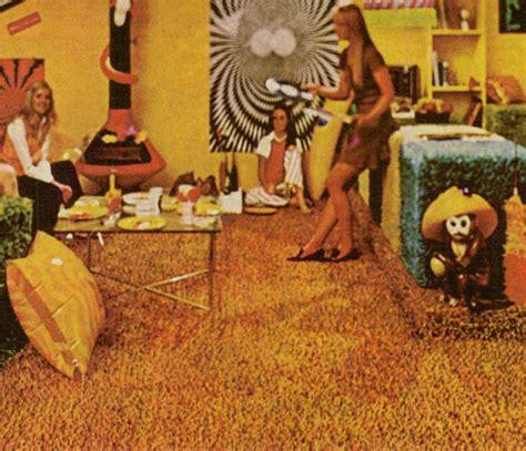 Ugly 70s Carpeting   Carpet Vidalondon
