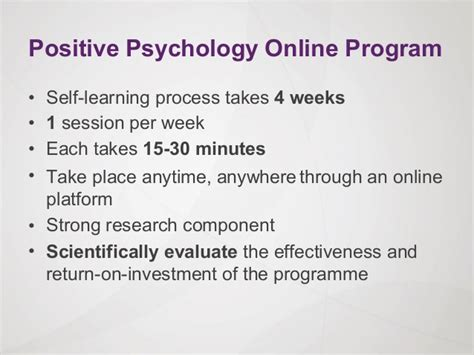 Positive Psychology Online Course Happy@work Hong Kong. Online Math Teaching Positions. Moving Truck Rental Rates Compare. Masters In Education Georgia. Hair Transplant Before And After 3000 Grafts. Reverse Mortgage Maryland Berke Dental Center. Painting Contractors Atlanta. Master Degree Online Education. New Flexible Cell Phone Student Business Loans