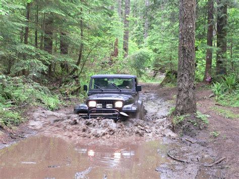 jeep mud jeep mud jeep off road pinterest