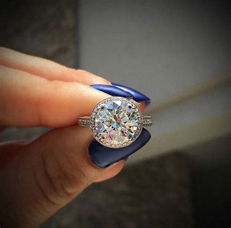 how to finance a wedding ring the top 10 raymond lee