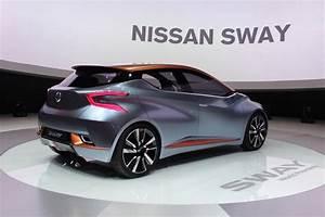 Next-gen Nissan Leaf - Better Range and All-new Design