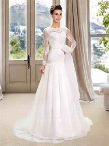 most beautiful lace wedding dresses siudynet With beautiful lace wedding dresses