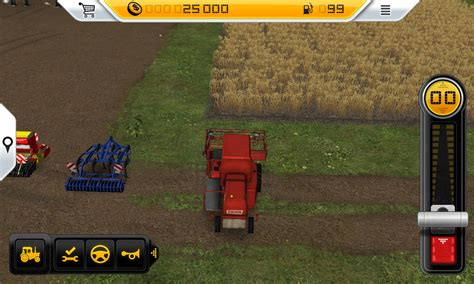 farming simulator 14 for nokia lumia 635 2018 free for windows phone smartphones
