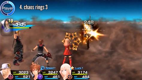 best rpg for iphone best offline rpg 2015 android iphone
