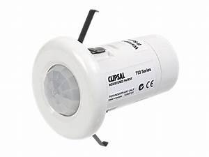 Clipsal - 751r