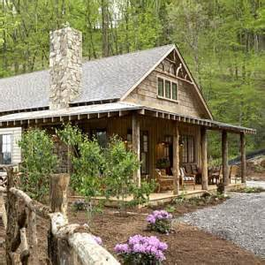 cabin design small cabin design tiny traditionals to compact contemporaries