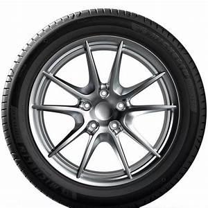 Pneu Hiver Michelin 205 55 R16 : pneumatici michelin primacy 4 205 55 r16 91 w vendita di pneumatici estivi per automobili ~ Melissatoandfro.com Idées de Décoration