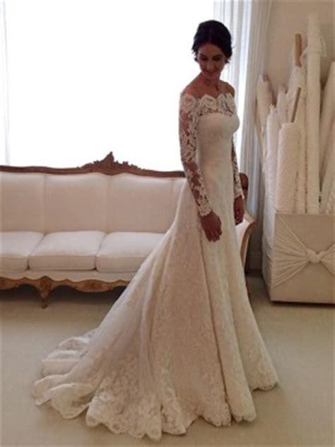 wedding dresses for sale cheap cheap vintage wedding dresses 200 for sale tidebuy