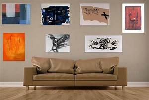 Abstrakte Kunst Kaufen : abstrakte kunst kaufen versandkostenfrei ~ Watch28wear.com Haus und Dekorationen