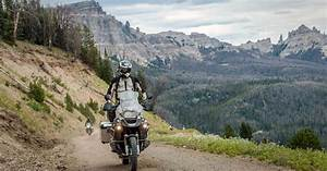rawhyde adventures official bmw road motorcycle