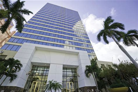 office space fort lauderdale fl coworking shared