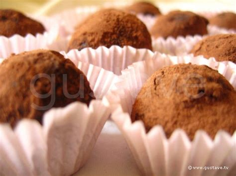 cuisiner les truffes comment cuisiner truffe