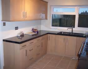 fitted kitchen ideas fitted kitchen designs kitchen decor design ideas