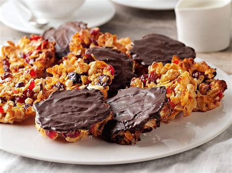 better homes and gardens biscuits 25 best ideas about florentine biscuits on pinterest