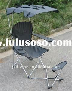 Chair With Footrest And Canopy by Canopy Chair With Footrest Canopy Chair With Footrest