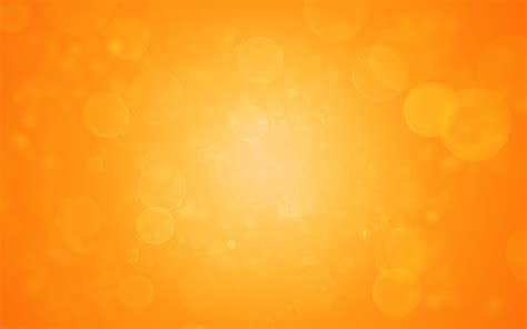 Abstract Yellow Orange Wallpaper by Yellow Abstract Wallpaper 2560x1600 57954