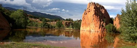 Homepage - Friends of Red Rock Canyon - Friends of Red ...
