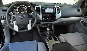 2018 toyota tacoma price and changes n1 cars reviews With interior decorator tacoma
