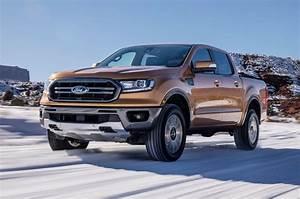 Ford Ranger Pickup : 2019 ford ranger first look welcome home motor trend ~ Kayakingforconservation.com Haus und Dekorationen