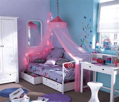 chambres bleues les 25 meilleures idées de la catégorie chambres de filles