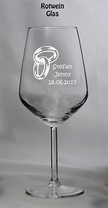 Trinkglas Mit Namen : dein pers nliches trinkglas mit deinem eigenen motiv und namen glas trinkgl ser mit ~ Markanthonyermac.com Haus und Dekorationen