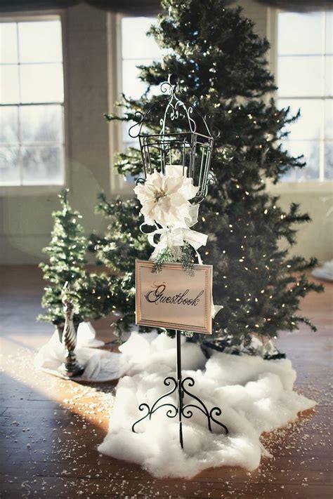 Best 25 Fake Snow Wedding Ideas On Pinterest Diy Snow