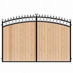 Gates – Keynsham Forge