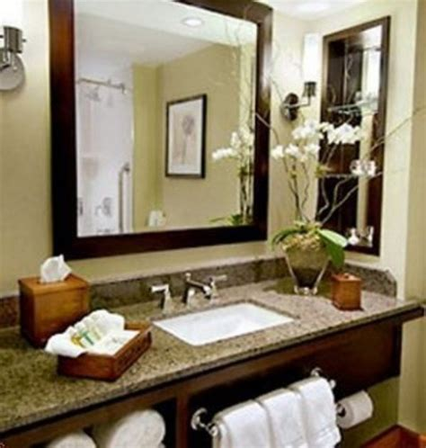 spa bathroom design ideas design to decorate your luxurious own spa bathroom at home