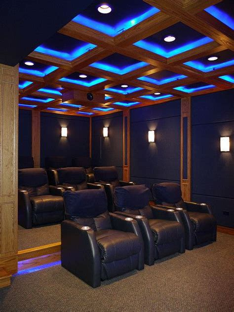 nice setup home theater seating home theater seating