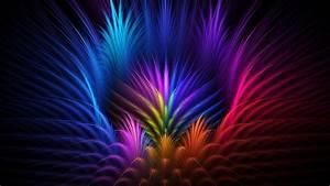 Abstract, Colors, 4k, Wallpaper, 3840x2160