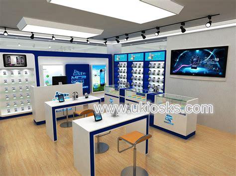 Shop Furniture by Popular Mobile Phone Shop Furniture Design For Mobile Shop