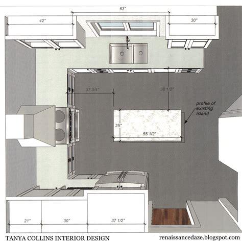removing kitchen cabinets uk renaissance daze kitchen renovation updating a u shaped