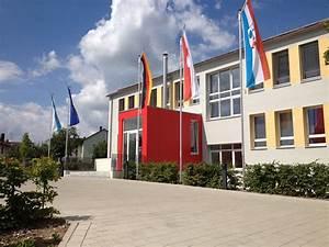 Rathaus Neukölln öffnungszeiten : ffnungszeiten rathaus markt flachslanden ~ One.caynefoto.club Haus und Dekorationen