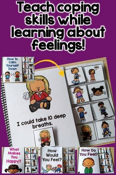 31 best autism file folders images on file 473 | ff58a6491af00aa6b1afcf3eec379f8a preschool behavior preschool activities