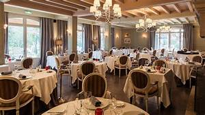 Restaurant Saint Rémy De Provence : restaurant gastronomique de valrugues restaurant 9 chemin de canto cigalo 13210 saint r my de ~ Melissatoandfro.com Idées de Décoration