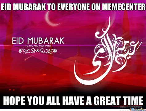 Eid Mubarak Meme - eid memes angry pictures to pin on pinterest pinsdaddy