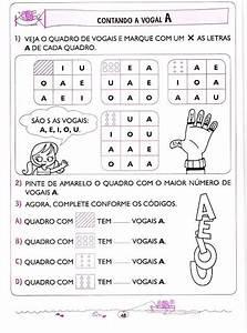 L U00edngua Portuguesa