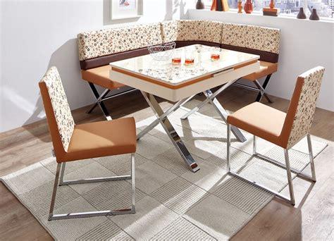Esstisch Verschiedene Stühle by St 252 Hle 2er Set In Verschiedenen Farben Tische Bader