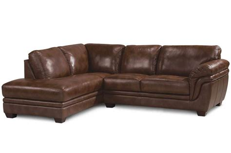 Lazy Boy Chaise Sofa Lazy Boy Sectional Sofas Rooms