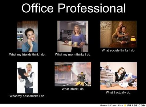 Professional Meme - 32 best actually images on pinterest ha ha funny stuff and funny things