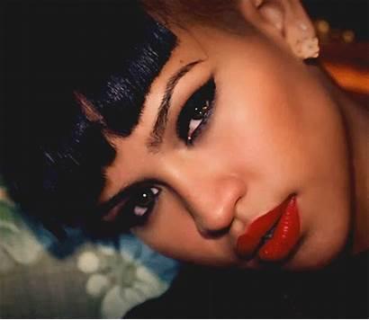 Cassie Ventura Famous Celebrities Pretty Beauty Gifs
