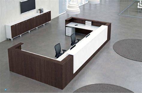 mobilier de bureau bordeaux accueil reception z2 tout le mobilier mobilier de bureau