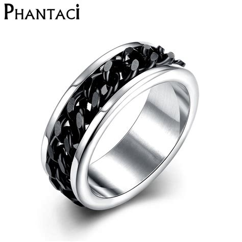 wedding rings that connect connecting wedding rings