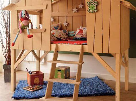 belles chambres d h es chambre d 39 enfants laquelle sera la plus